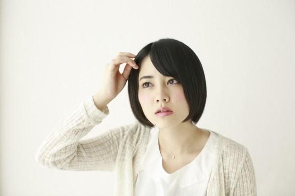 東京の女性専用薄毛治療病院1