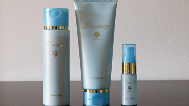 プレミオ―ルの商品